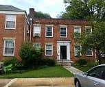 Glendale Apartments, 22301, VA
