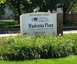 Madonna Plaza, Rose Hill, Commerce City, CO