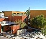 Glenstone Village, Avra Valley, AZ