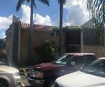 Blackstone Apartments, Hialeah Senior High School, Hialeah, FL