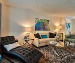 Living Room, Waters Edge