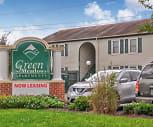 Green Meadows Apartments, 23453, VA