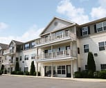 Waterside Apartments, Clifton Park, NY