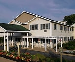 Atria Shaker Senior Living, Kinderhook, NY