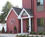 Rose Commons, East Hampton, CT