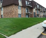 Valley View Apartments, Sleepy Hollow, WY