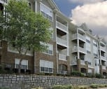 Reserve at Lenox Park Apartments, Cross Keys High School, Atlanta, GA