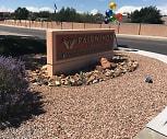 Fairwinds Rio Rancho, River's Edge, Rio Rancho, NM