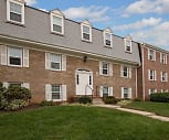 Whetstone Apartments, Gaithersburg, MD