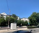 Seville Gardens +55, 90255, CA