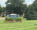 Summit Park Assisted Living Center, Michigan Center, MI