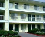 Furnished Studio - Lake Charles, Sulphur, LA