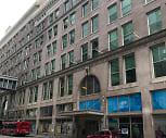 625 Stanwix Partners, L.P., Pittsburgh, PA