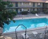 Walnut Grove Apartments, California State University  Chico, CA