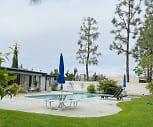Quiet Cove, Fullerton, CA