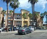 The Village Townhomes, Mid City, San Diego, CA