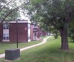 Kinswood Apartments, Marlborough, MO