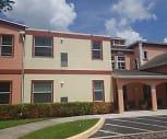 Quiet Waters Senior Living, 33430, FL