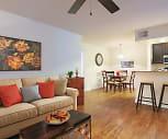 Cypress Grand, 33625, FL