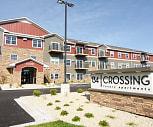 134 Crossing, Saint Cloud, MN