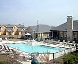 Villas at Costa Brava, West San Antonio, San Antonio, TX