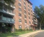 90 MANHATTAN AVE, Hackley School, Tarrytown, NY