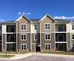 Hiatt Run Apartments, Winchester, VA