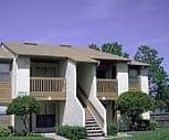 Sunscape Apartments, Doctor Phillips, FL