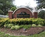 The Village At Midway Manor, Kempsville, Virginia Beach, VA