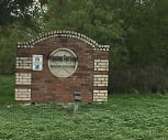 Dripping Springs Senior Village, Texas State Technical College Waco, TX