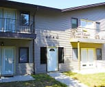 Shadowwood Apartments, Cedar Rapids, IA