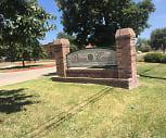 Bexar Creek, San Antonio, TX
