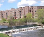Rivershores Regency, West Bend, WI