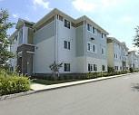 Charlotte Crossing Apartments, North Port, FL