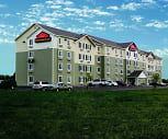 Value Place Extended Stay - Jacksonville, Florida Technical College  Jacksonville, FL