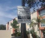 Villa Nueva, Otay Mesa West, San Diego, CA