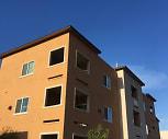 Villas At West Mountain, 79835, TX