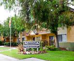 Monrovia Villas, Valinda, CA
