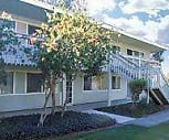 Parkside Terrace, 95116, CA