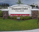 Diamond Oaks Village, Bonita Springs, FL
