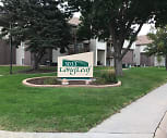 Longleaf Apartments, Grand Island, NE
