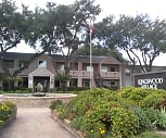 Kingswood Village, Greater Inwood, Houston, TX