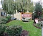 Willowcrest, North Delridge, Seattle, WA