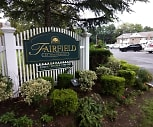 Fairfield Properties, North Bay Shore, NY