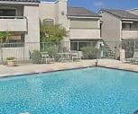 Alta Vista Apartments, 85266, AZ
