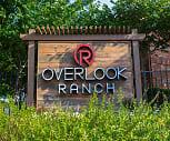 Overlook Ranch, North Central Carrollton, Carrollton, TX