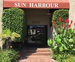 Sun Harbour Apartments, Redondo Beach, CA