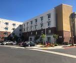 March Veterans Village, 92518, CA