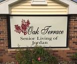 Oak Terrace Senior Living Of Jordan, Traverse, MN