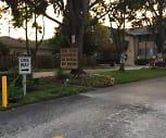Park Vista, Mariano Castro Elementary School, Mountain View, CA